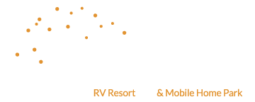 Lake Glenada RV Resort